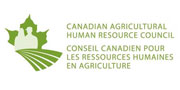 Canadian Agricultural Human Resource Council